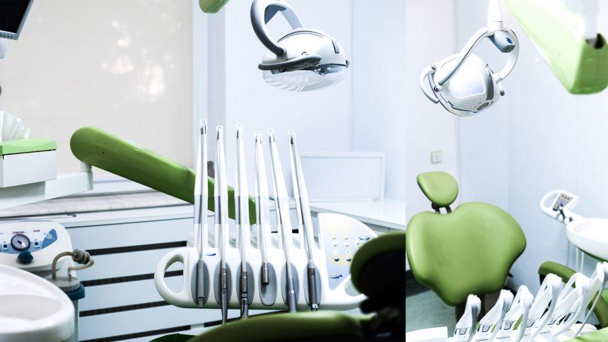 Chirurgie orala Cluj