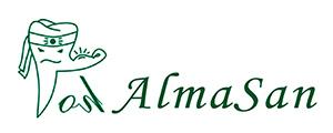 CABINET STOMATOLOGIC ALMASAN